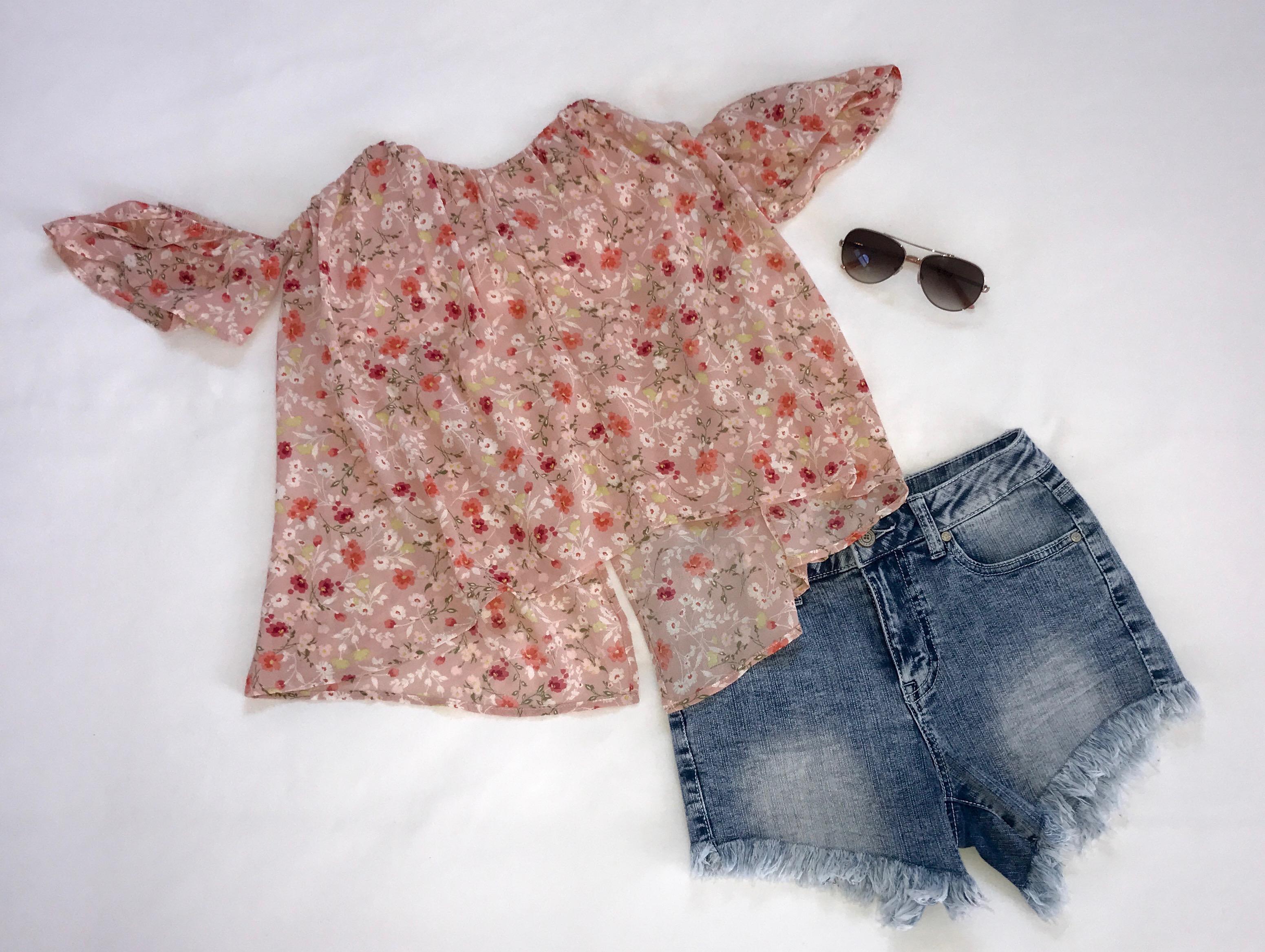 new-clothes-francescas-top