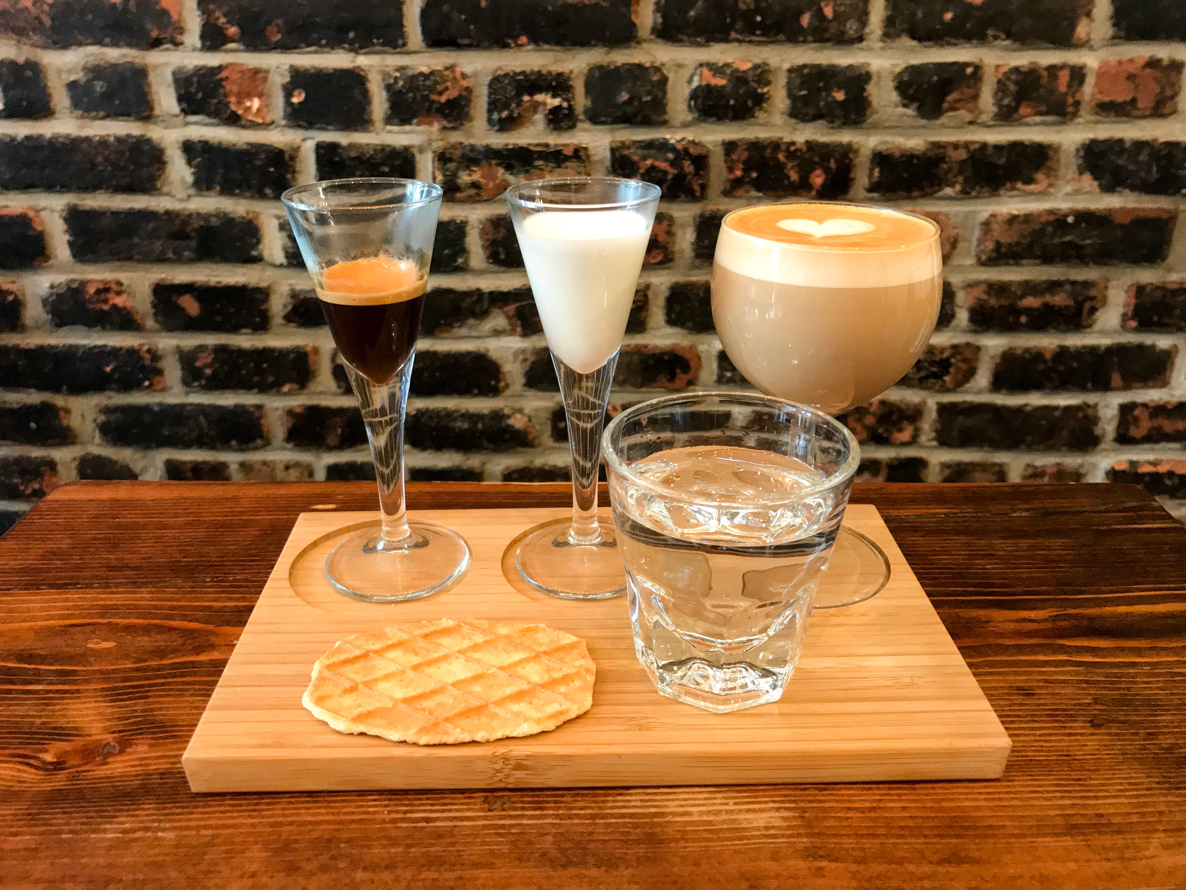 deconstructed-latte-coffee-project